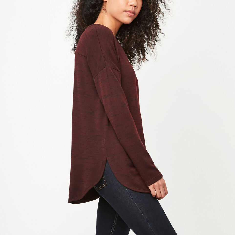 Roots-undefined-Melissa Top-undefined-A