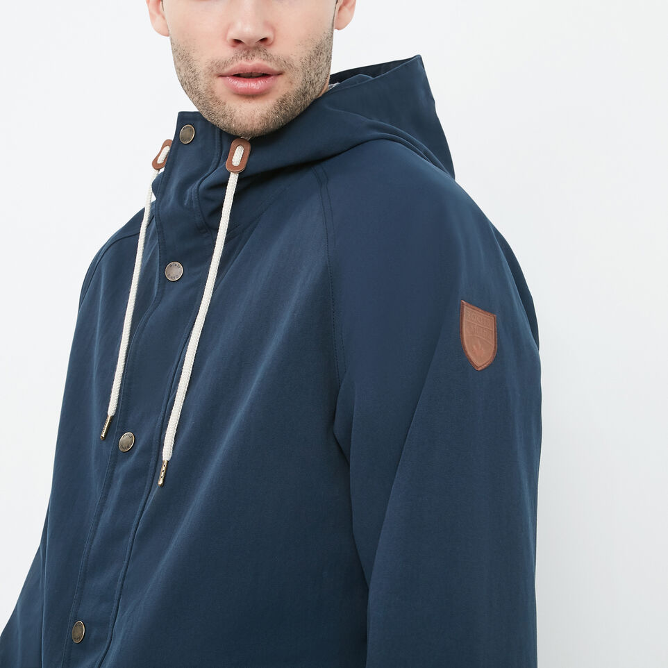 Roots-undefined-Blouson Westport-undefined-C