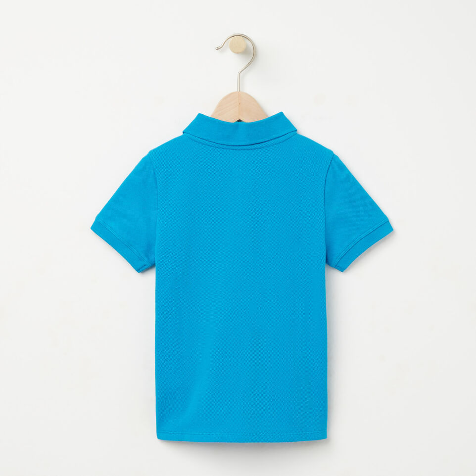 Roots-undefined-Toddler Don River Polo-undefined-B