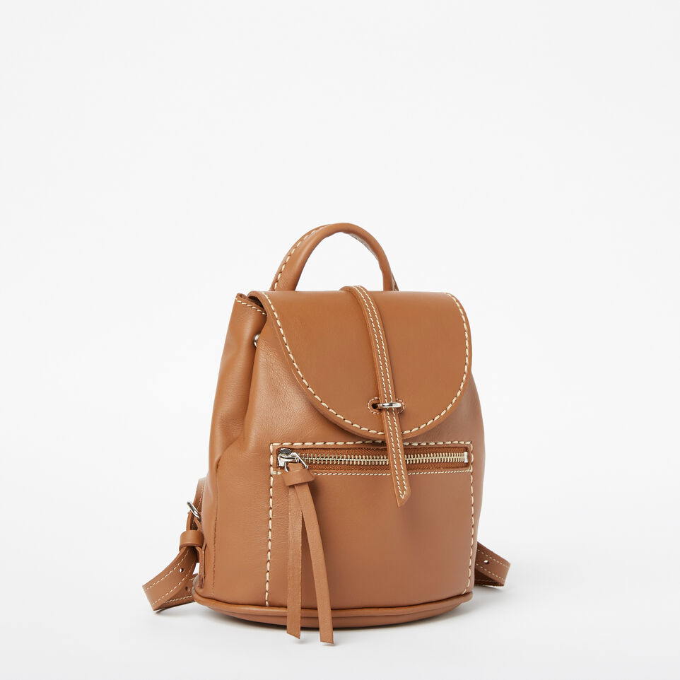 Roots-undefined-Sac À Dos Alex Anne Bridle-undefined-A