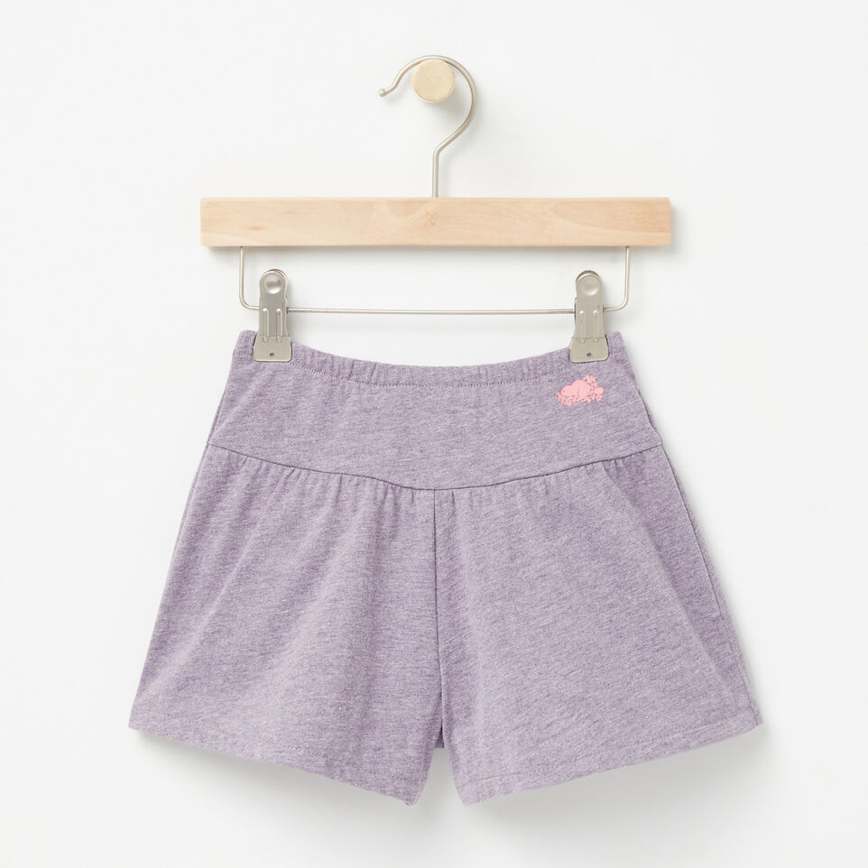 Roots-undefined-Toddler Juniper Skort-undefined-A