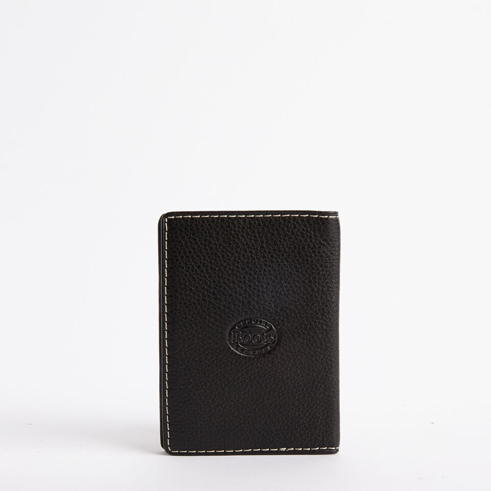 Roots-undefined-Passport Wallet Prince-undefined-C
