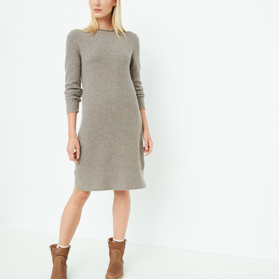Roots-undefined-Monarch Sweater Dress-undefined-A