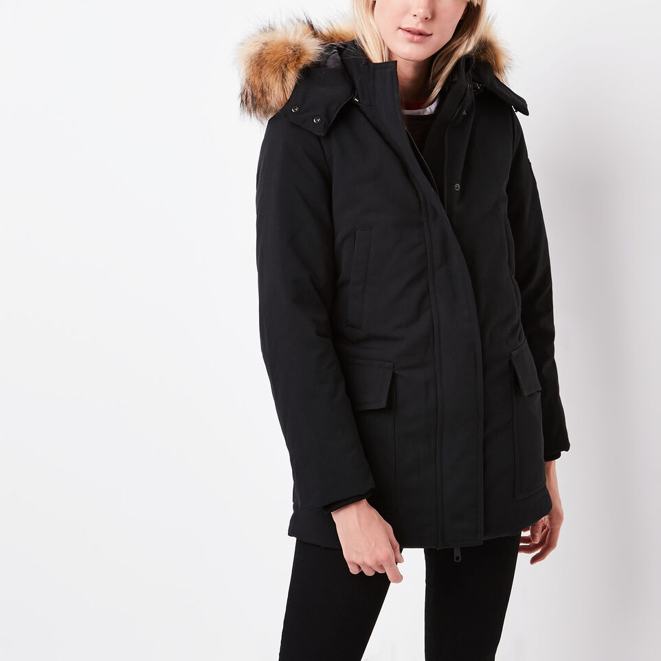 Roots-undefined-Parka Tundra-undefined-A