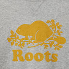 Roots-undefined-Boys Callum Top-undefined-C
