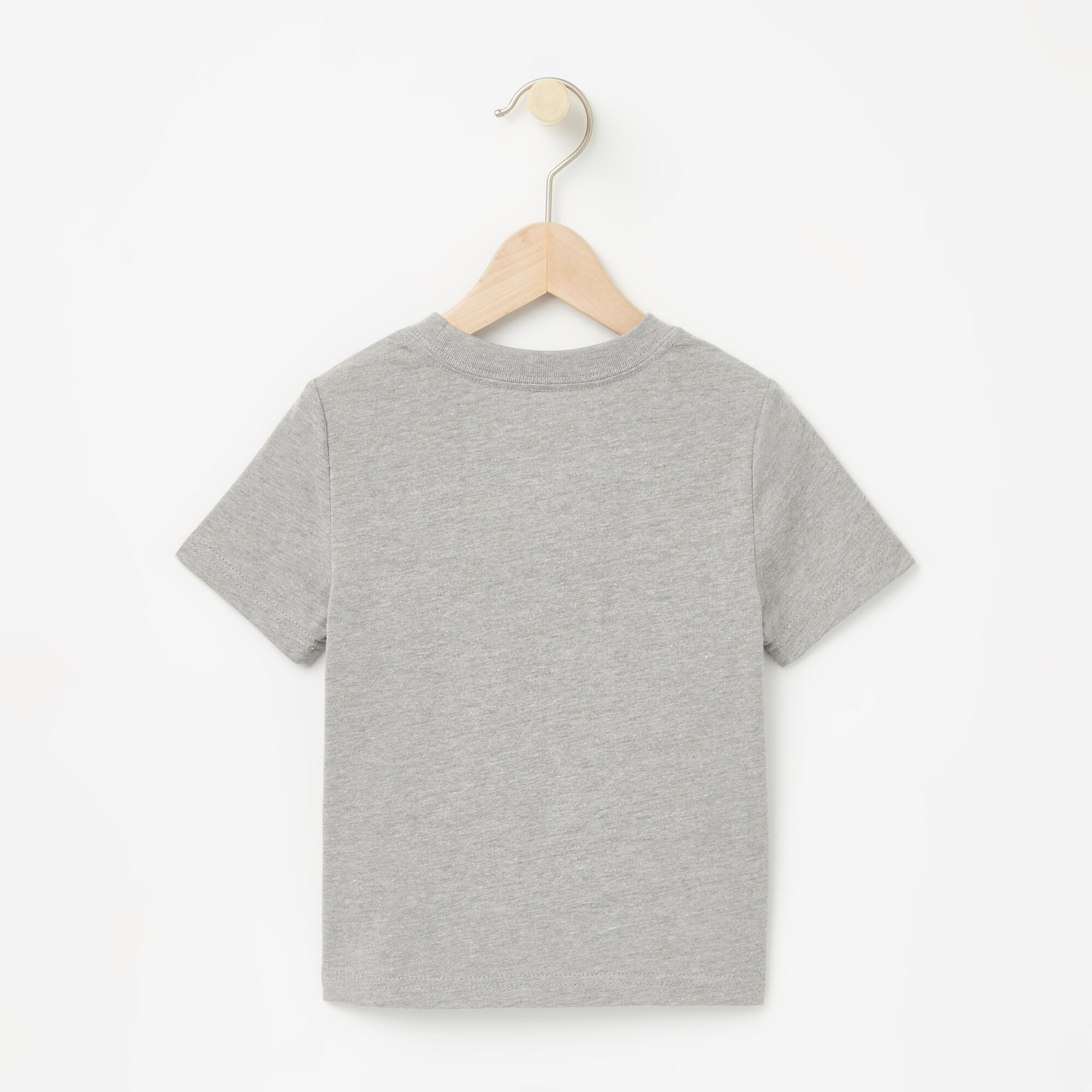 Toddler Roots Canada Leaf T-shirt