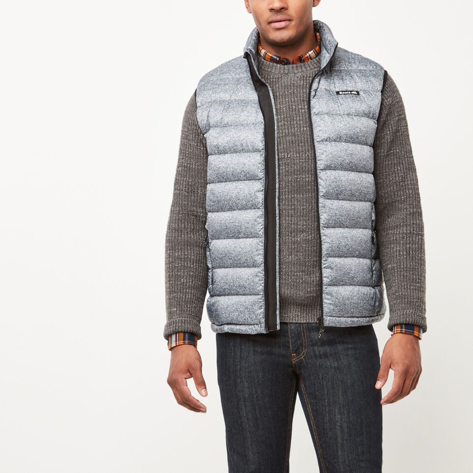 Roots-undefined-Roots Packable Down Vest-undefined-B