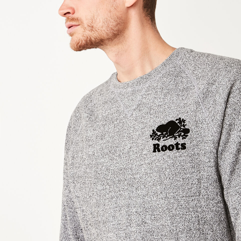 Roots-undefined-Cooper Beaver Crew-undefined-C