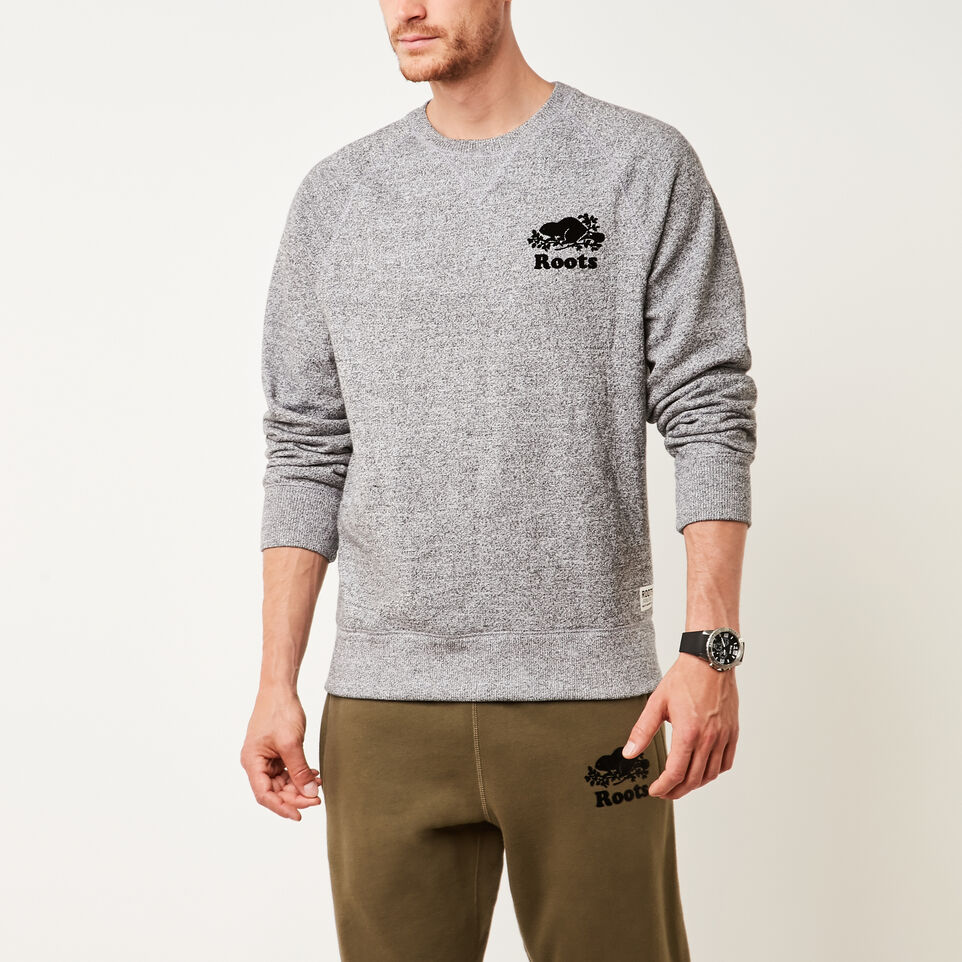 Roots-undefined-Cooper Beaver Crew-undefined-A