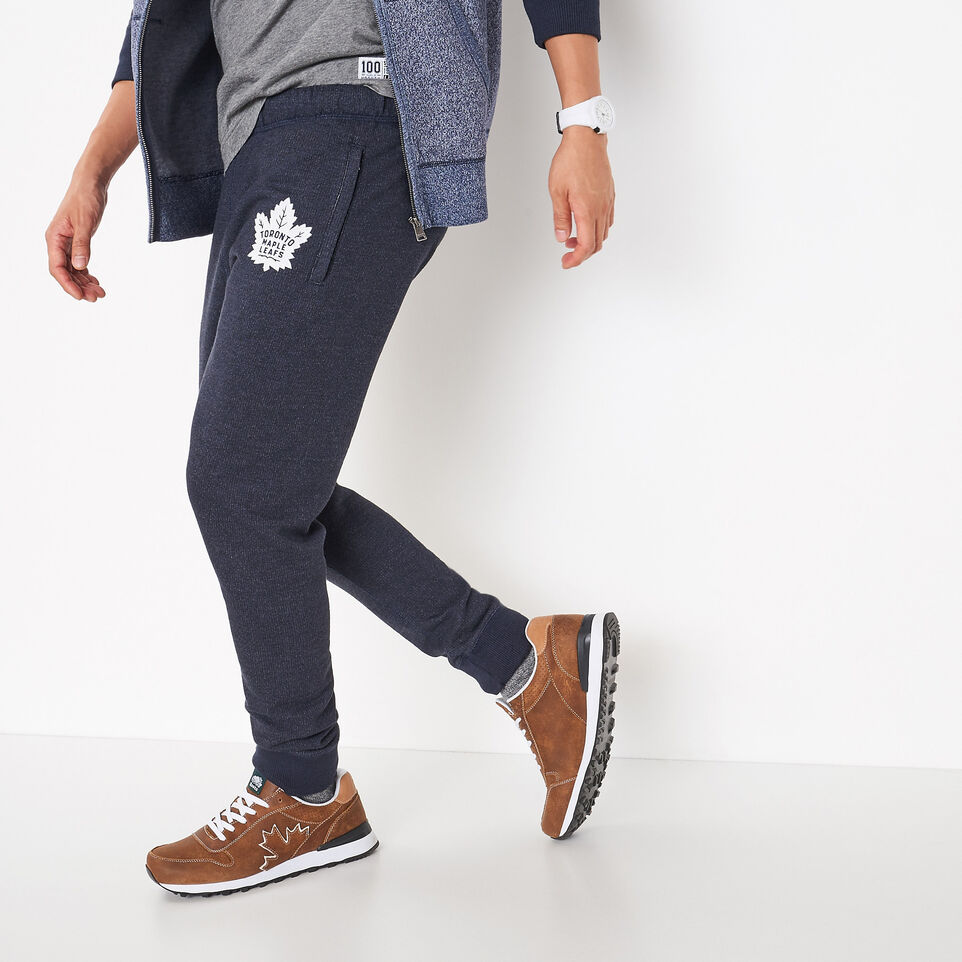 Roots-undefined-TML Draft Pick Slim Sweatpant-undefined-B