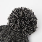 Roots-undefined-Roxana Pom Pom Toque-undefined-E