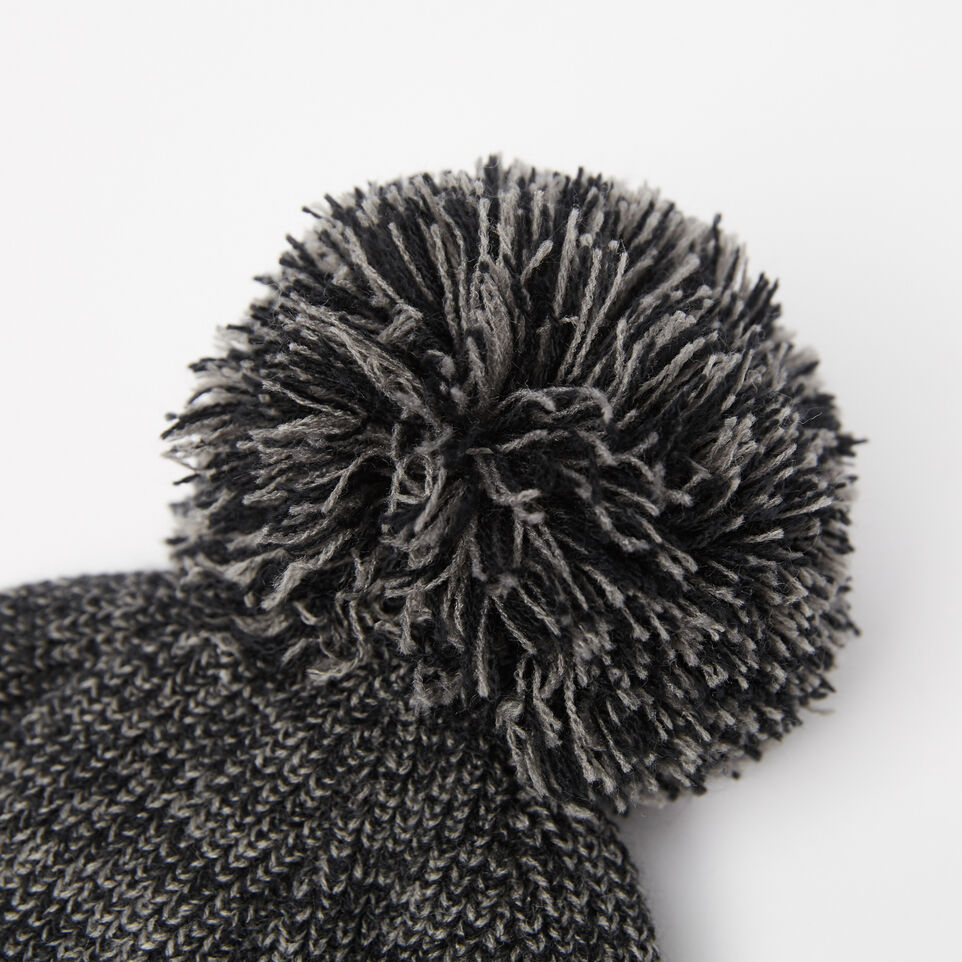Roots-undefined-Tuque Pompon Roxana-undefined-E