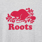 Roots-undefined-Angela Cooper T-shirt-undefined-C