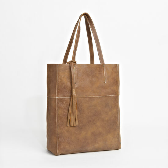 French Tote Tribe