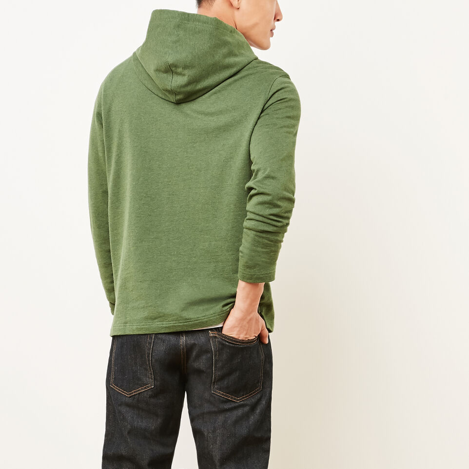 Roots-undefined-Komoka Hoody-undefined-E