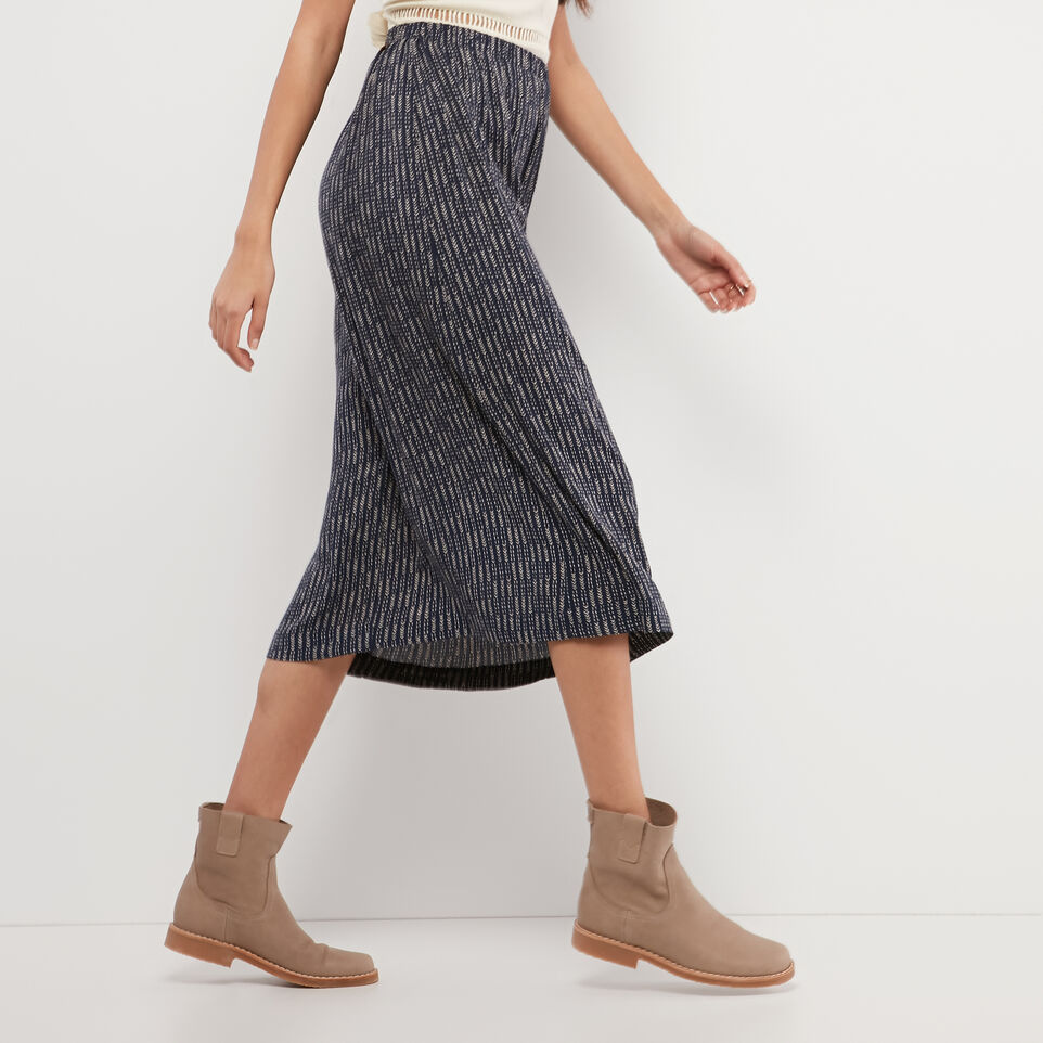 Roots-undefined-Tamra Skirt-undefined-A