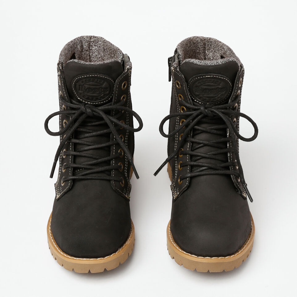 Roots-undefined-Ossington Boot Nubuck-undefined-D