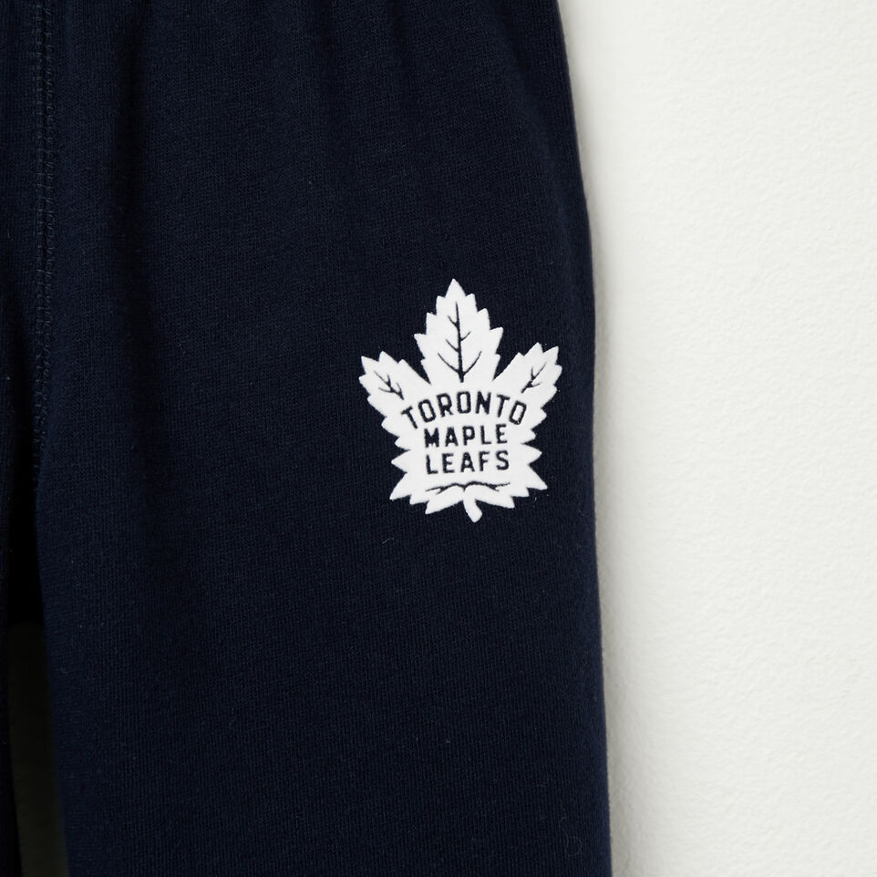 Roots-undefined-Toddler TMLtrainers Original Sweatpant-undefined-C