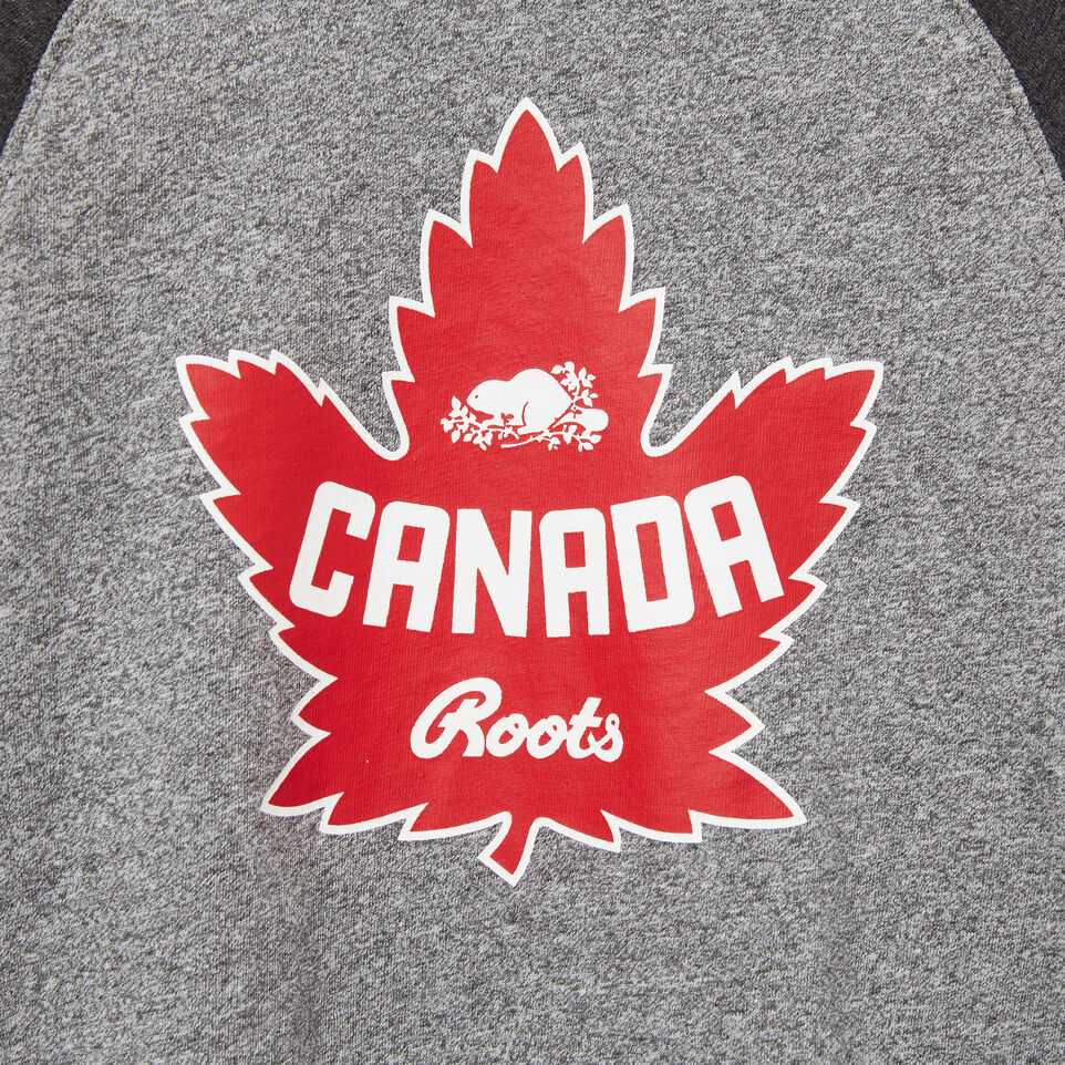 Roots-undefined-Toddler Heritage Canada Long Sleeve T-shirt-undefined-C