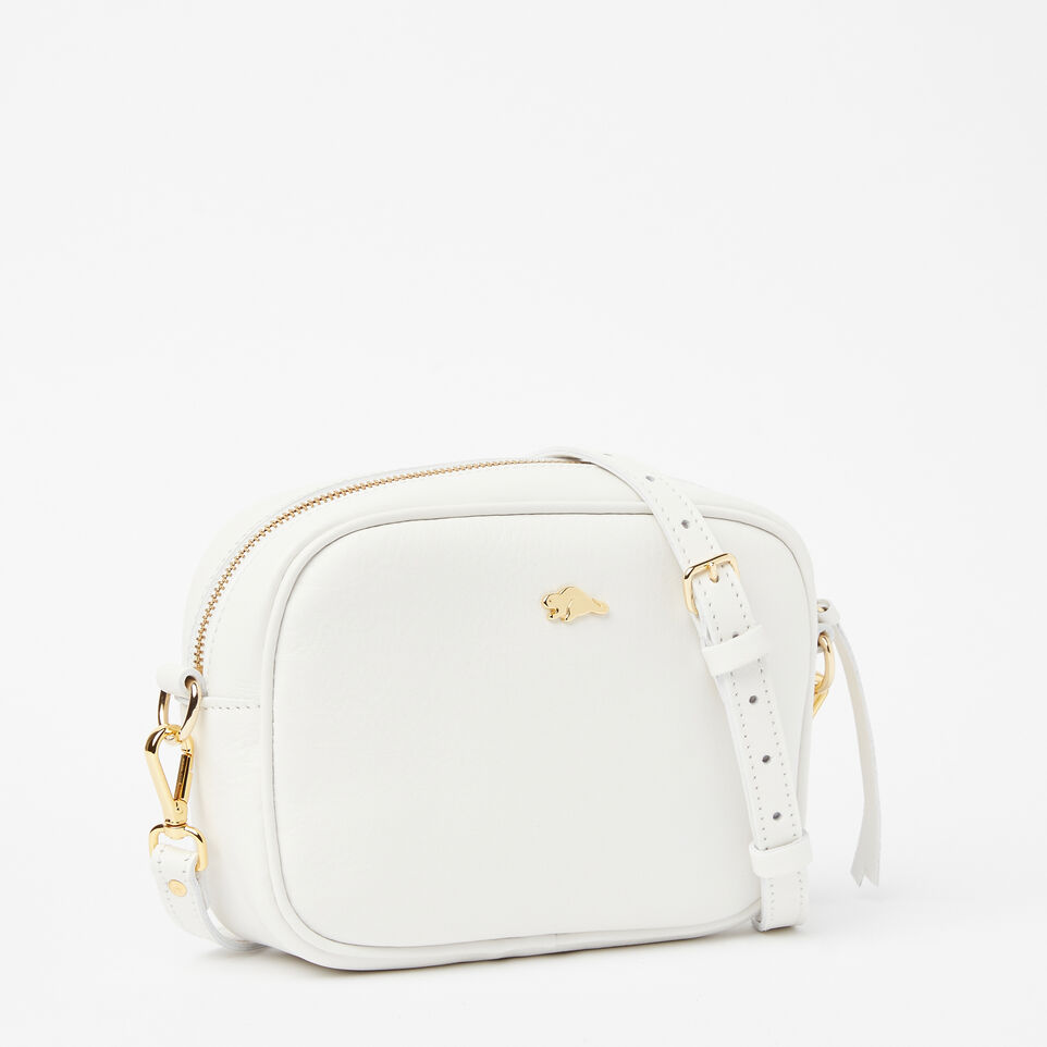 Roots-undefined-Sac Lorna Bridle-undefined-A
