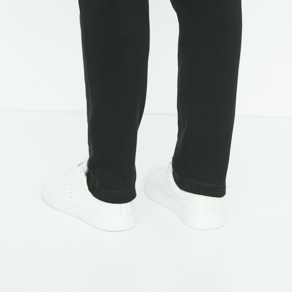 Roots-undefined-Retro Roots Slim Sweatpant-undefined-E