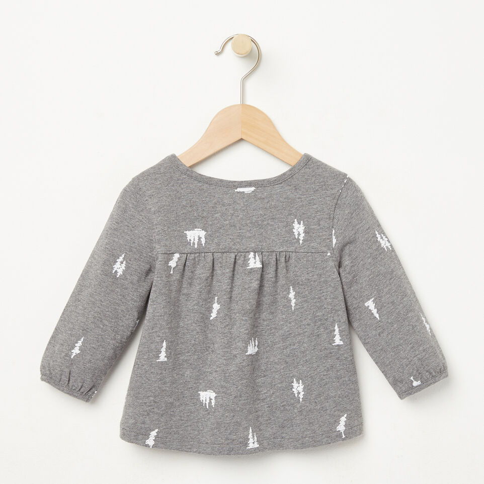 Roots-undefined-Baby Maple Valley Top-undefined-B