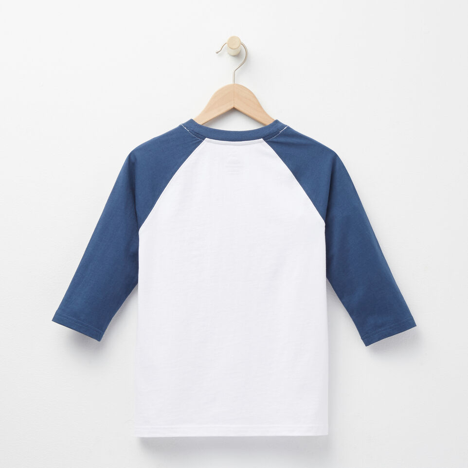 Roots-undefined-Boys Malcolm Baseball Top-undefined-B