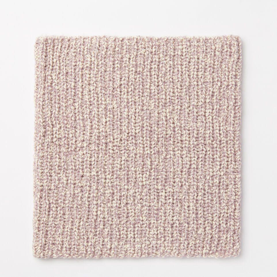 Roots-undefined-Yolanda Snood-undefined-A