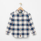 Roots-undefined-Girls Jaclyn Shirt-undefined-A