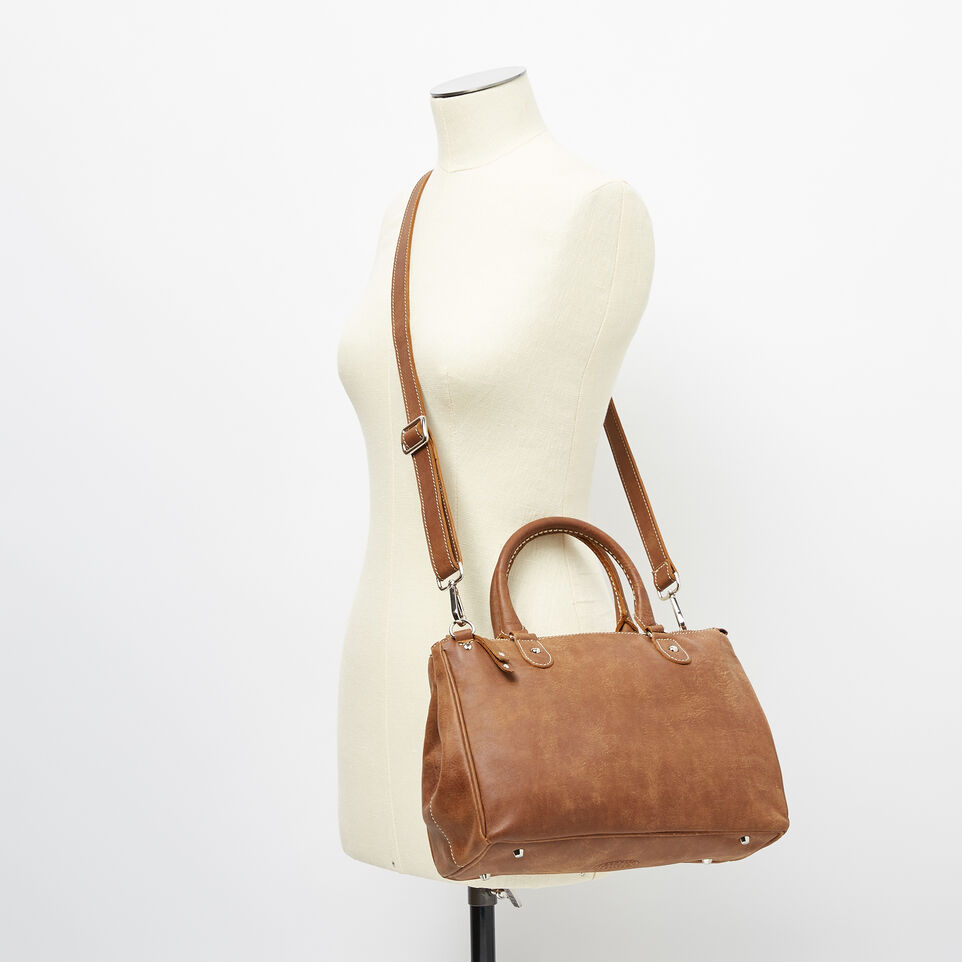 Roots-undefined-Small Grace Bag Tribe-undefined-B
