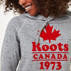 Roots-undefined-Summer Cabin Cropped Hoody-undefined-C