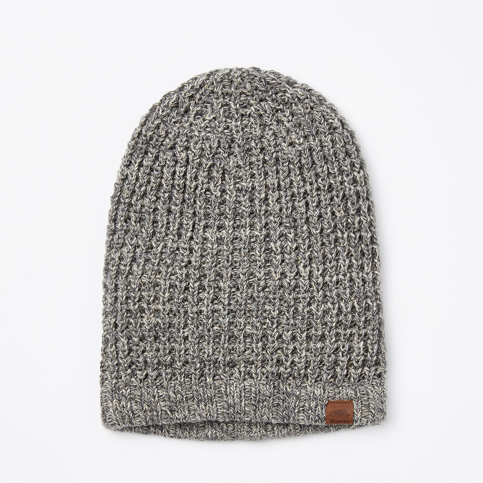 Roots-undefined-Tuque Déconstruite Lori-undefined-A