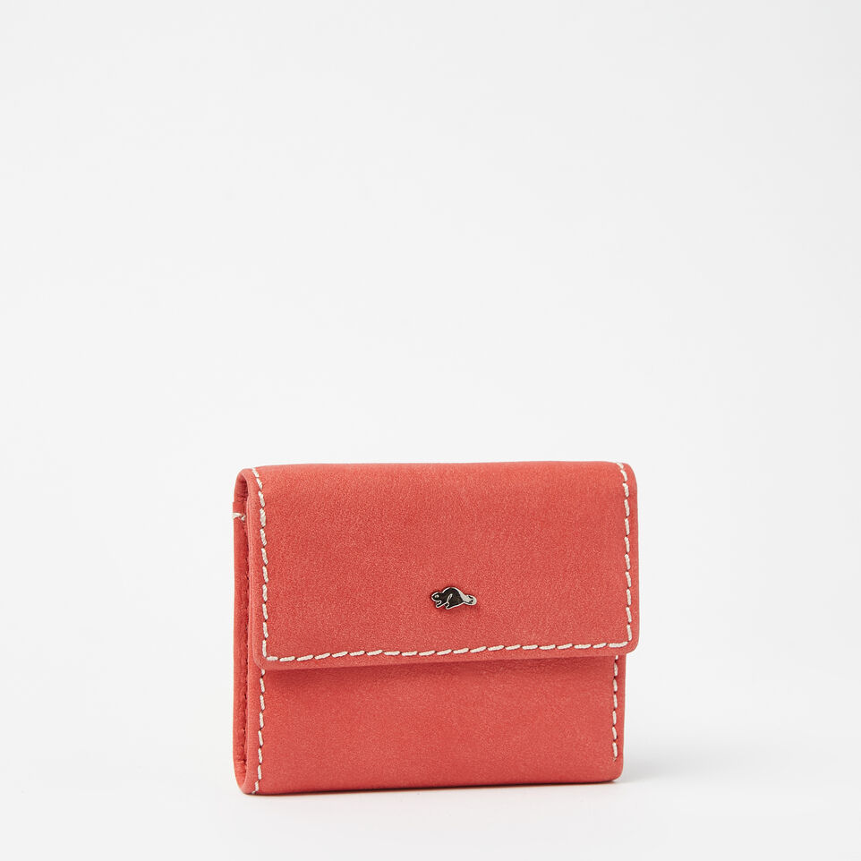 Roots-undefined-Eve Trifold Wallet Tribe-undefined-D