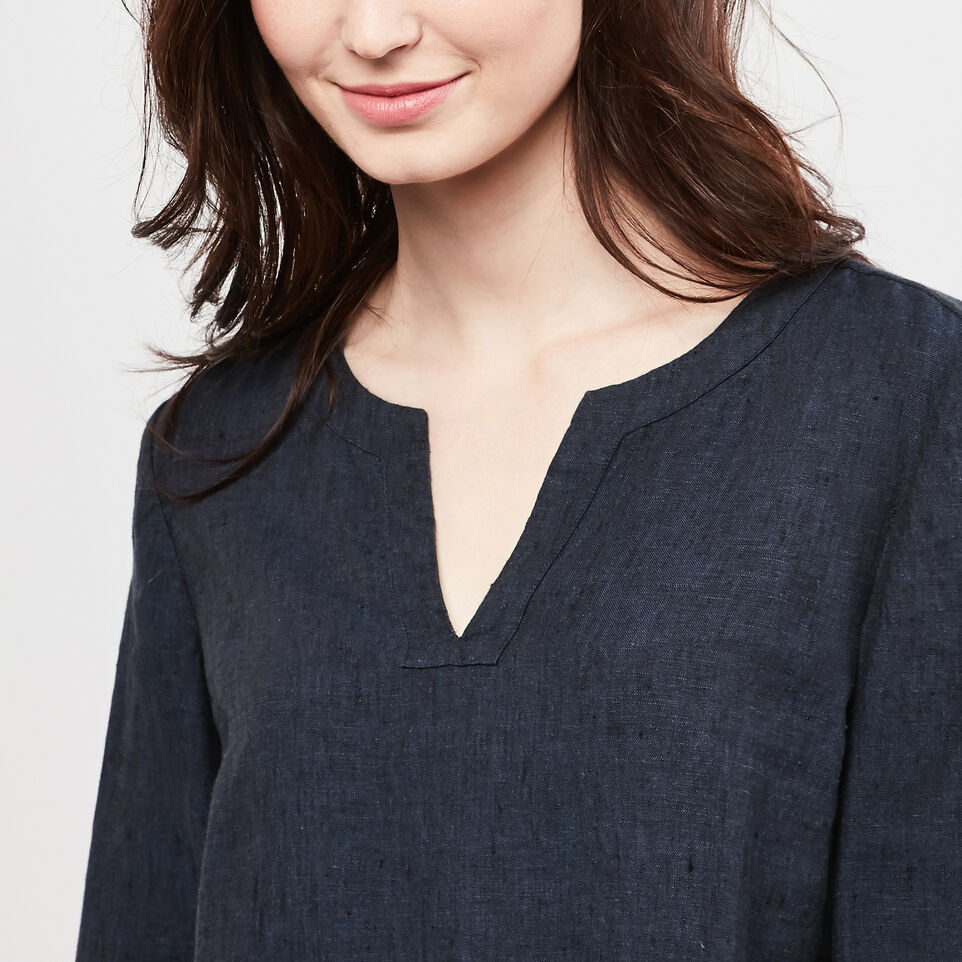 Roots-undefined-Sable Shirt-undefined-B