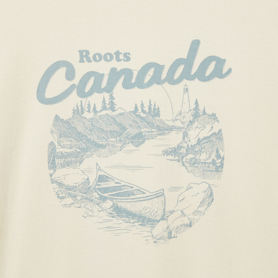 Roots-undefined-Morell Organic T-shirt-undefined-C