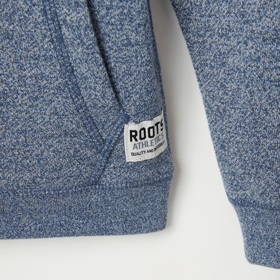 Roots-undefined-Boys Original Full Zip Hoody-undefined-E