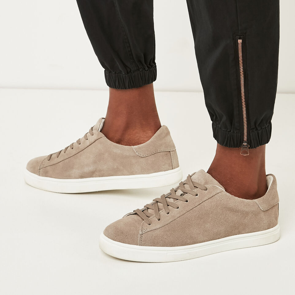Roots-undefined-Galley Jogger-undefined-F