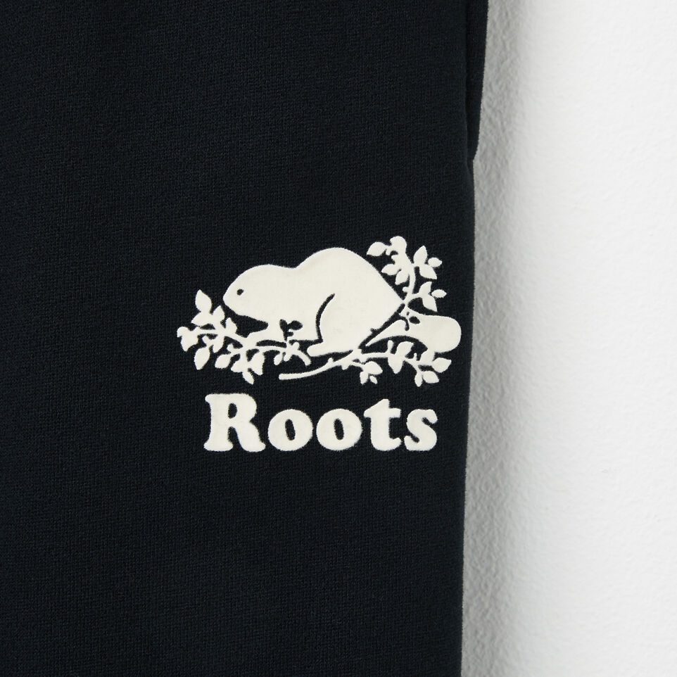 Roots-undefined-Boys Slim Sweatpant-undefined-C