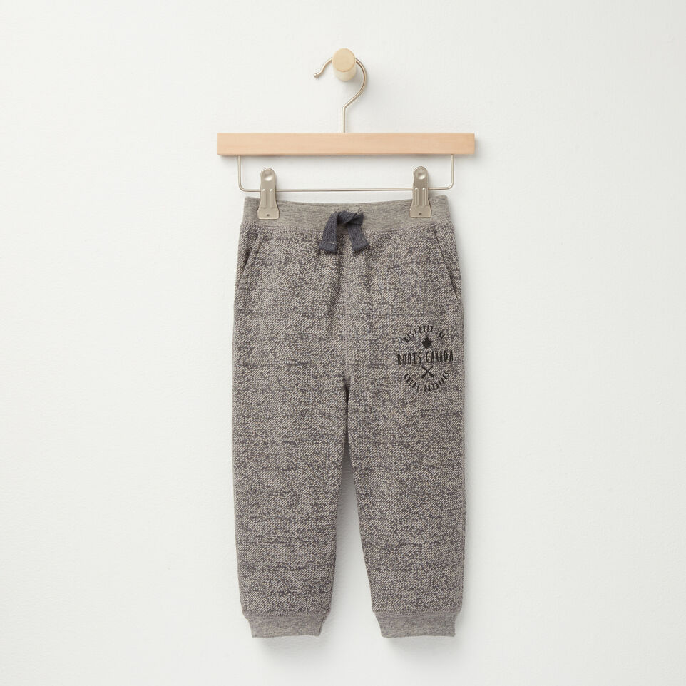 Roots-undefined-Baby Carson Sweatpant-undefined-A