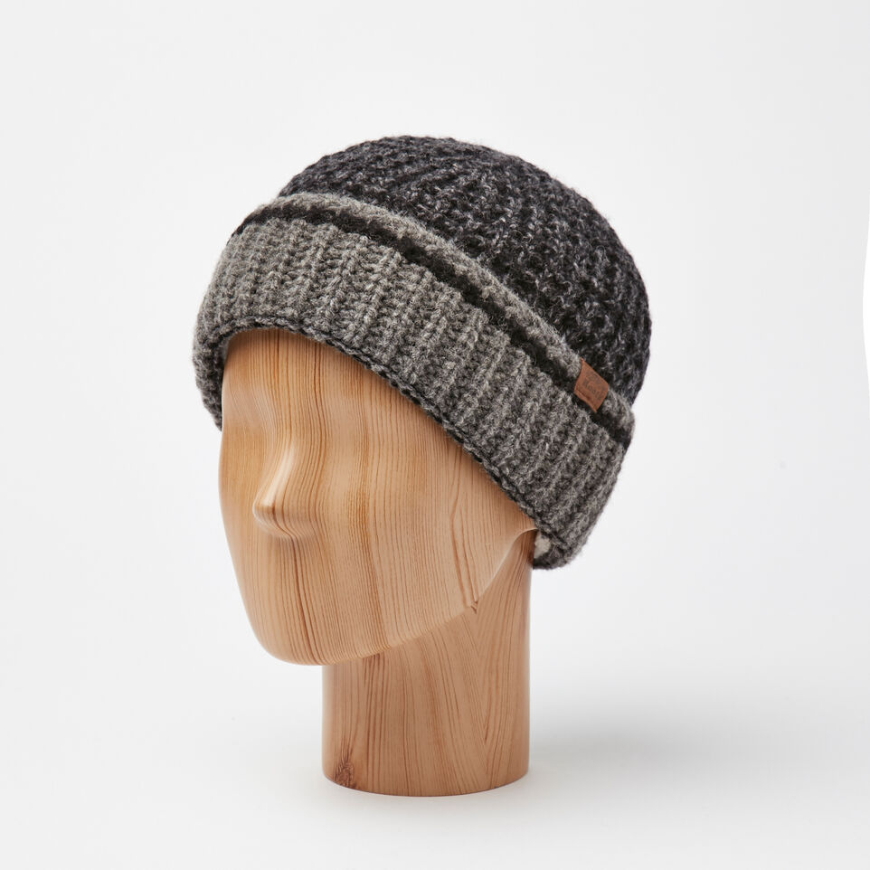 Roots-undefined-Roots Cabin Thermal Toque-undefined-B