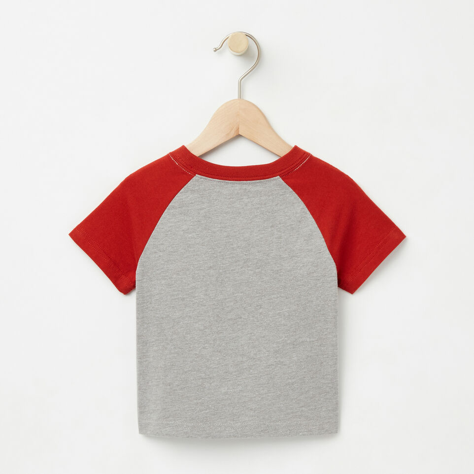 Roots-undefined-Baby Knox Raglan Top-undefined-B