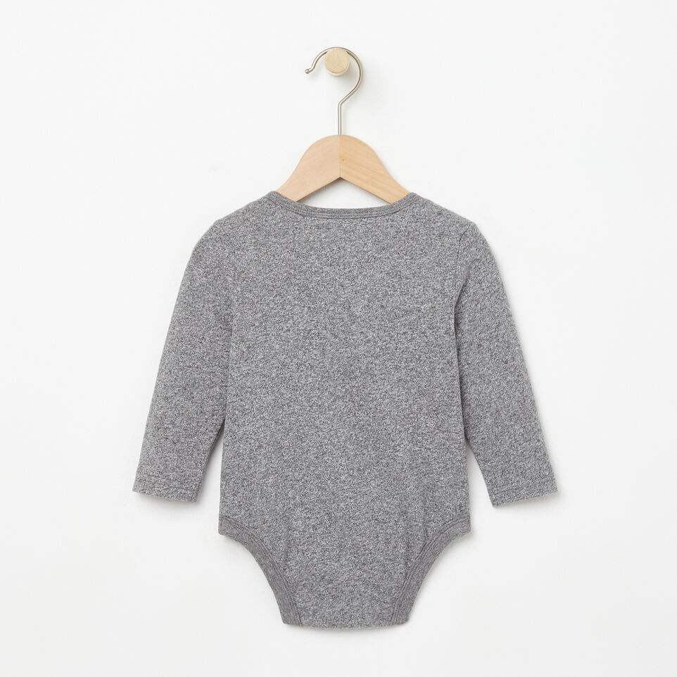Roots-undefined-Baby's First Roots Onesie-undefined-B