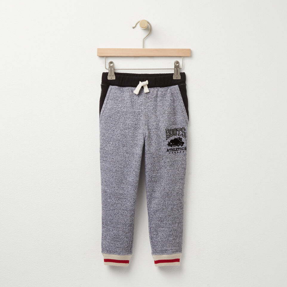 Roots-undefined-Toddler Roots Cabin Sweatpant-undefined-A