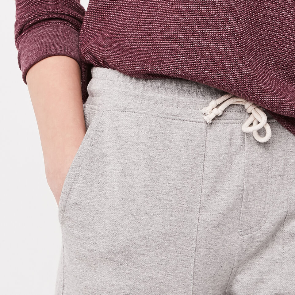 Roots-undefined-New Kelby Jogger-undefined-C