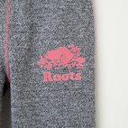 Roots-undefined-Toddler Original Slim Sweatpant RTS-undefined-C