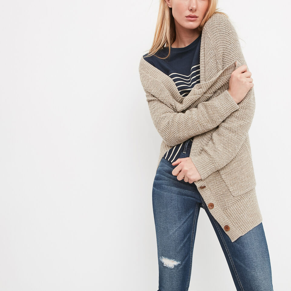 Roots-undefined-Ridgeview Cardigan-undefined-A