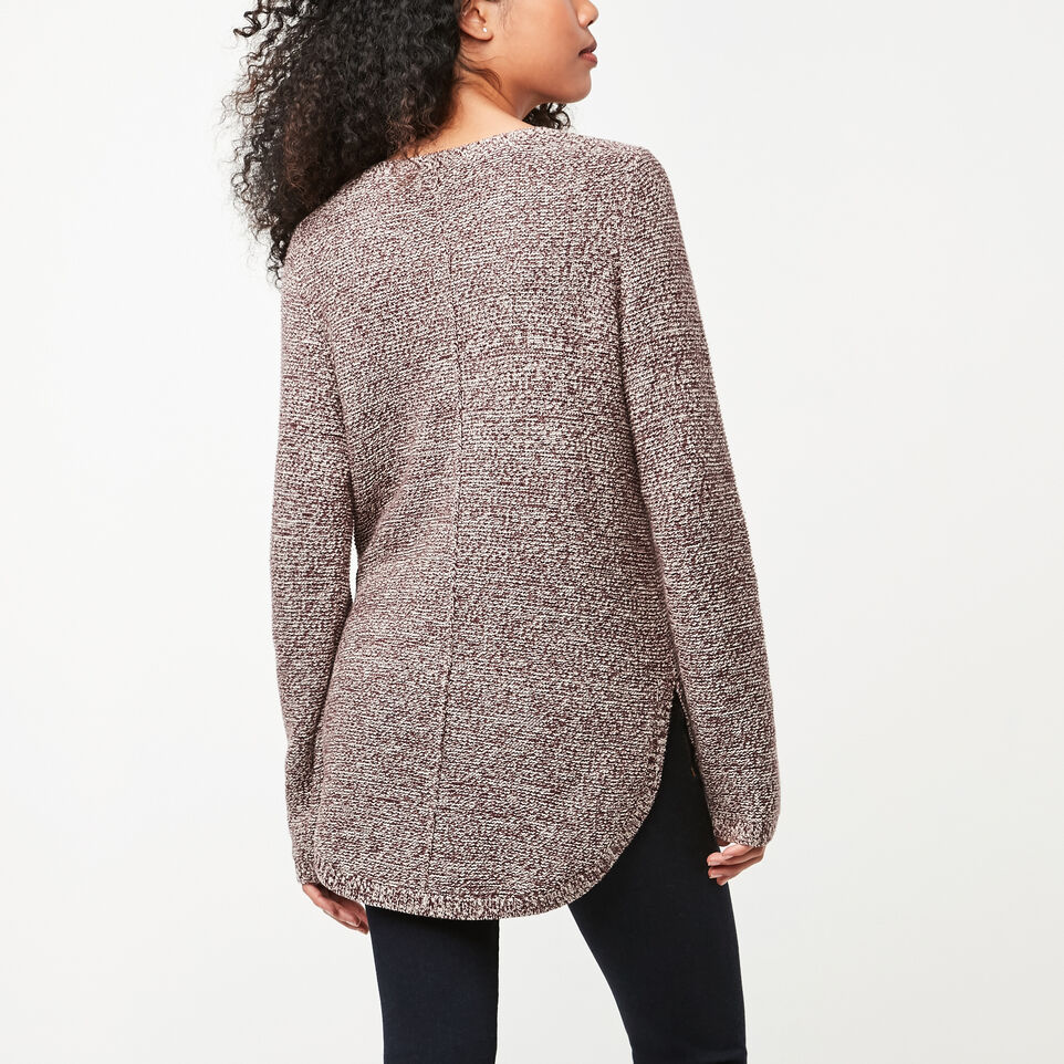 Roots-undefined-Faye Sweater-undefined-D