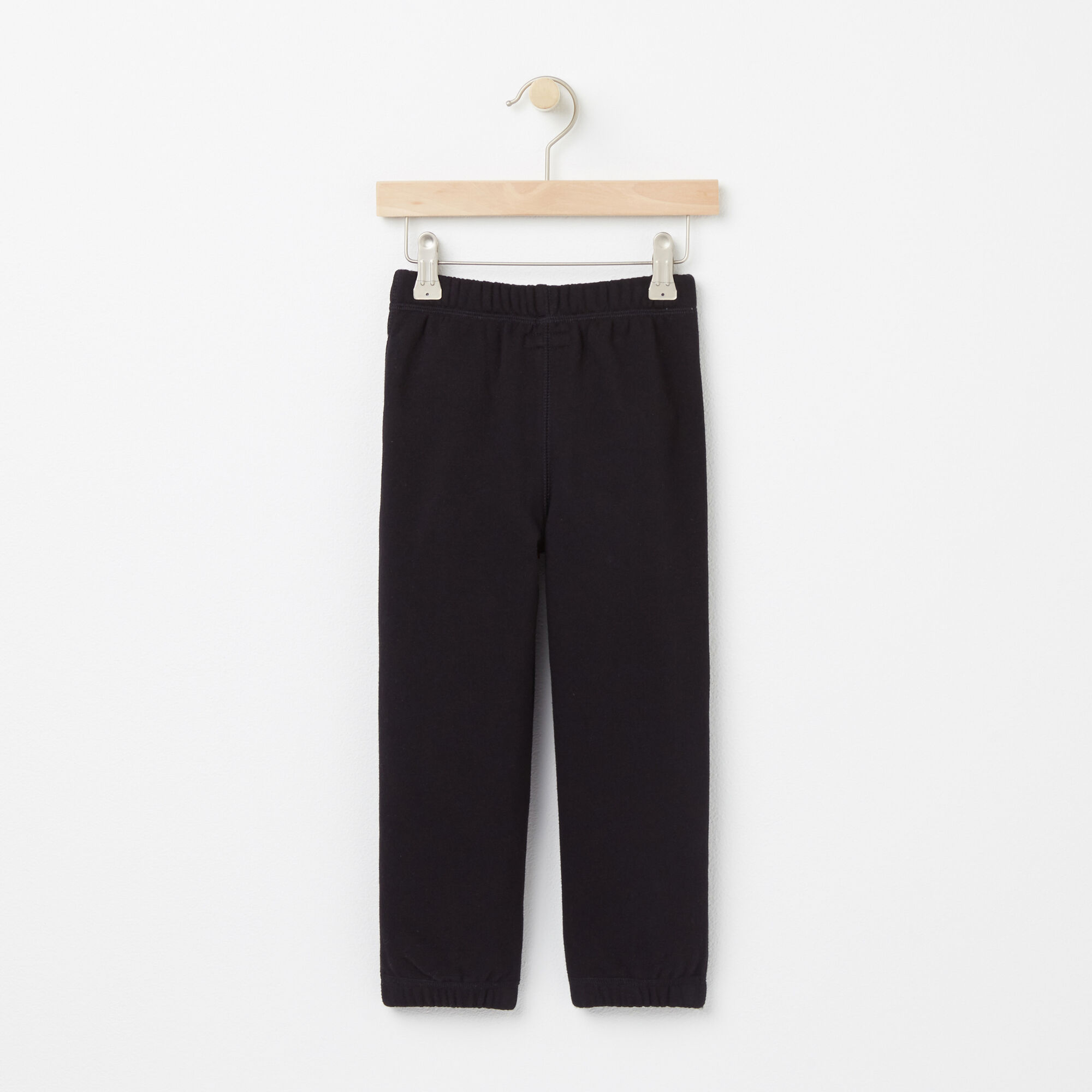 Toddler True North Original Sweatpant