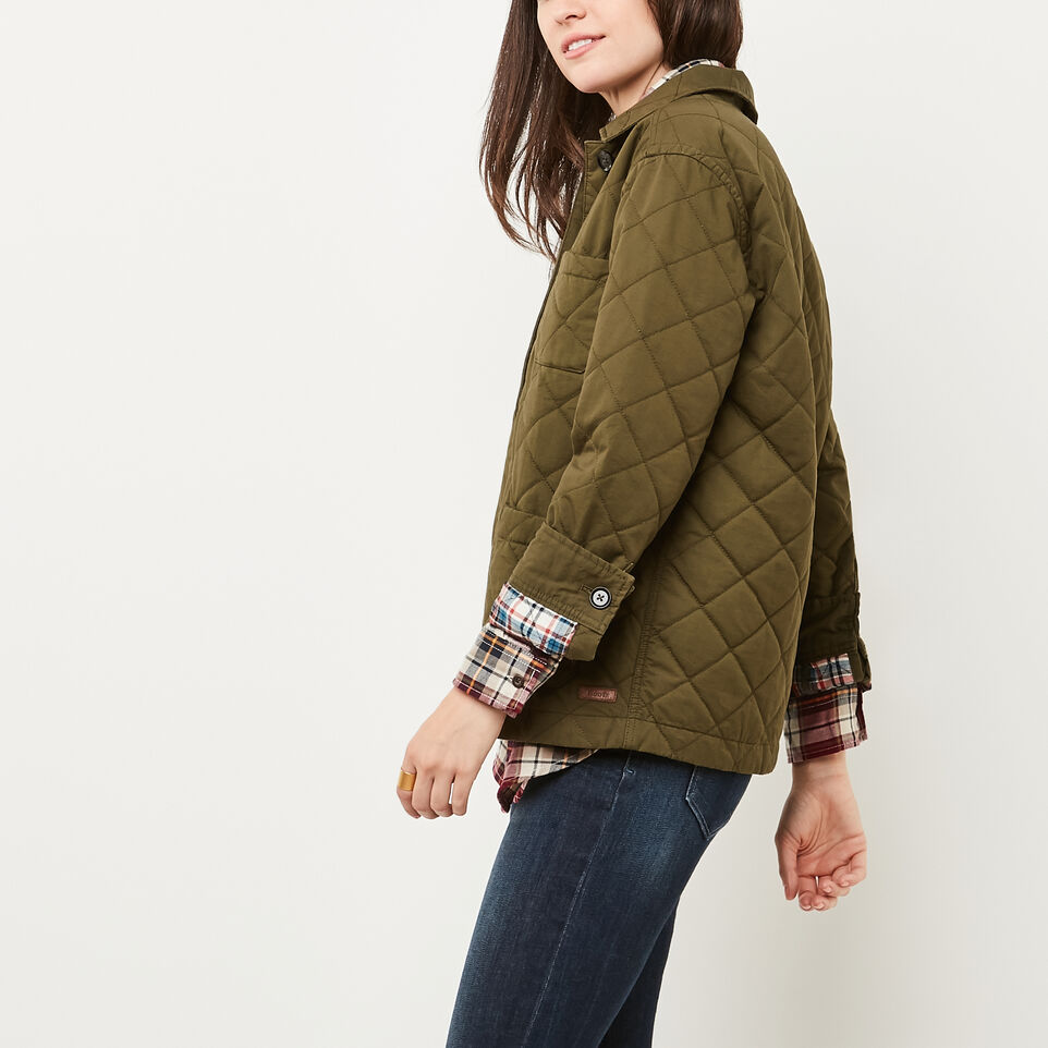 Roots-undefined-Belhaven Quilted Shacket-undefined-C