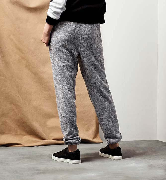 Women's Original Sweatpants
